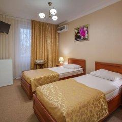 Гостиница Velle Rosso Украина, Одесса - отзывы, цены и фото номеров - забронировать гостиницу Velle Rosso онлайн комната для гостей фото 4