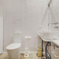 Отель Master Deco Gem in Bica ванная