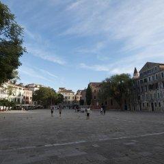 Отель Acca Hotel Италия, Венеция - отзывы, цены и фото номеров - забронировать отель Acca Hotel онлайн фото 3