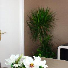 Hotel Yaramar - Adults Recommended удобства в номере