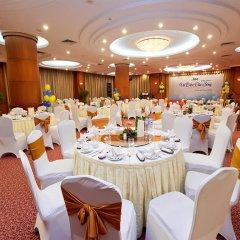 Отель Halong Dream Халонг фото 2