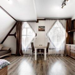 Гостиница Апарт-отель Home Rauschen в Светлогорске отзывы, цены и фото номеров - забронировать гостиницу Апарт-отель Home Rauschen онлайн Светлогорск фото 2