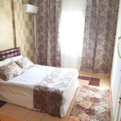 Talaslioglu Hotel Турция, Кайсери - отзывы, цены и фото номеров - забронировать отель Talaslioglu Hotel онлайн комната для гостей