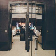 Отель Master Deco Gem in Bica интерьер отеля фото 2