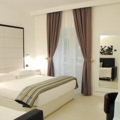 Lhp Hotel River & Spa Флоренция комната для гостей фото 5