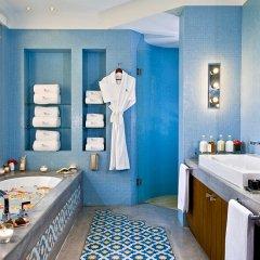 Отель Kempinski Hotel Ishtar Dead Sea Иордания, Сваймех - 2 отзыва об отеле, цены и фото номеров - забронировать отель Kempinski Hotel Ishtar Dead Sea онлайн в номере