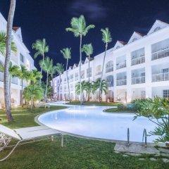 Отель Be Live Collection Punta Cana - All Inclusive Доминикана, Пунта Кана - 3 отзыва об отеле, цены и фото номеров - забронировать отель Be Live Collection Punta Cana - All Inclusive онлайн бассейн