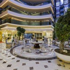 Отель La Grande Resort & Spa - All Inclusive фото 3