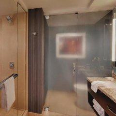Отель ARIA Resort & Casino at CityCenter Las Vegas США, Лас-Вегас - 1 отзыв об отеле, цены и фото номеров - забронировать отель ARIA Resort & Casino at CityCenter Las Vegas онлайн ванная фото 2