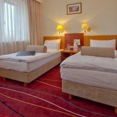 Best Western Hotel Portos детские мероприятия