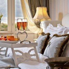 Гостиница Моцарт в Краснодаре 5 отзывов об отеле, цены и фото номеров - забронировать гостиницу Моцарт онлайн Краснодар в номере фото 2