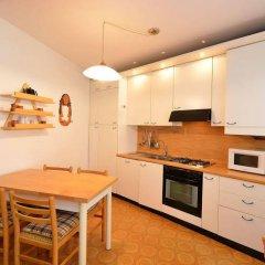 Отель Campo View - HOV 50406 Италия, Венеция - отзывы, цены и фото номеров - забронировать отель Campo View - HOV 50406 онлайн фото 2