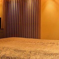 Отель Alex Family Hotel Болгария, Сандански - отзывы, цены и фото номеров - забронировать отель Alex Family Hotel онлайн комната для гостей фото 5