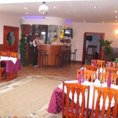 Гостиница Мотель Транзит гостиничный бар