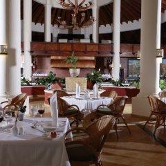 Отель Gran Bahia Principe Jamaica Hotel Ямайка, Ранавей-Бей - отзывы, цены и фото номеров - забронировать отель Gran Bahia Principe Jamaica Hotel онлайн питание фото 3