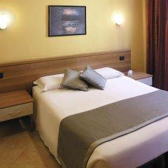 Отель ibis Styles Milano Centro комната для гостей фото 2
