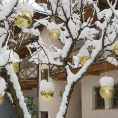 Hotel Ristorante Lewald Горнолыжный курорт Ортлер фото 20