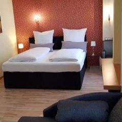 Отель Villa Lalee Германия, Дрезден - отзывы, цены и фото номеров - забронировать отель Villa Lalee онлайн фото 36
