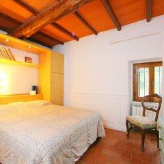 Отель Locazione Turistica Podere Berrettino.1 Реггелло детские мероприятия