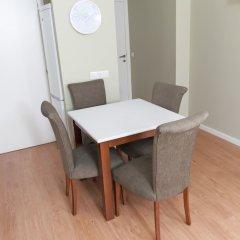 Апартаменты Premium Apartments в номере фото 2