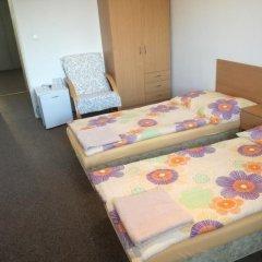 Hotel Zannam Брно детские мероприятия фото 2