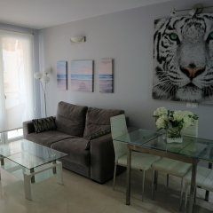 Апартаменты 107467 - Apartment in Fuengirola Фуэнхирола фото 3