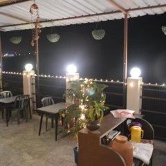 Soank Paradise Hotel in Rishikesh, India from 16$, photos, reviews - zenhotels.com hotel interior