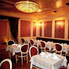 Luxury Family Hotel Royal Palace фото 2