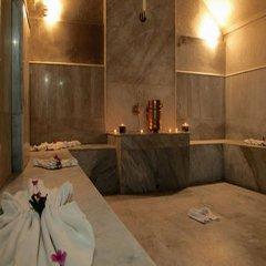 Отель Rawabi Marrakech & Spa- All Inclusive Марокко, Марракеш - отзывы, цены и фото номеров - забронировать отель Rawabi Marrakech & Spa- All Inclusive онлайн спа фото 2