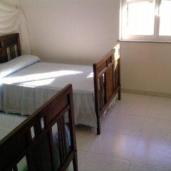 Отель Apartamento de playa a 20 minutos de Santiago комната для гостей фото 3