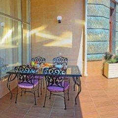 Гостиница Terrasa Украина, Одесса - отзывы, цены и фото номеров - забронировать гостиницу Terrasa онлайн балкон