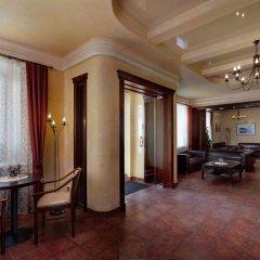 Гостиница Парус гостиничный бар