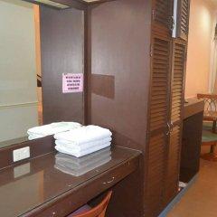 Отель Bliss Hotel Dau Филиппины, Мабалакат - отзывы, цены и фото номеров - забронировать отель Bliss Hotel Dau онлайн