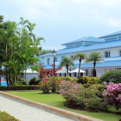Отель Sunscape Puerto Plata - Все включено фото 5