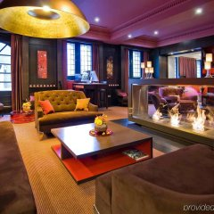 Отель Sofitel Legend The Grand Amsterdam развлечения