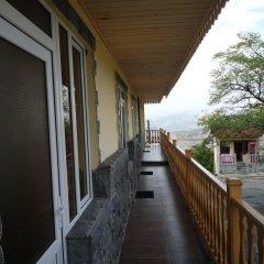 Мини-Отель Haghpat фото 11