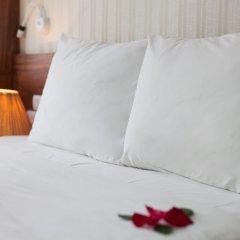 Hotel Bel Ami Hanoi комната для гостей фото 4