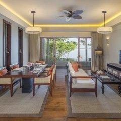 Отель Anantara Kalutara Resort Шри-Ланка, Калутара - отзывы, цены и фото номеров - забронировать отель Anantara Kalutara Resort онлайн фото 11