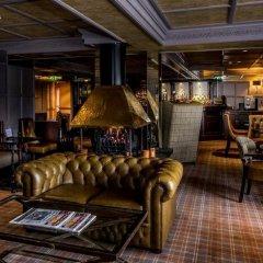 The Craighaar Hotel интерьер отеля фото 3
