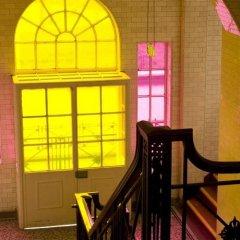 Отель Rest Up London - Hostel Великобритания, Лондон - 3 отзыва об отеле, цены и фото номеров - забронировать отель Rest Up London - Hostel онлайн