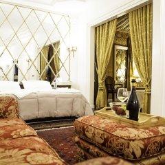 Отель Walk to Milano Duomo Италия, Милан - отзывы, цены и фото номеров - забронировать отель Walk to Milano Duomo онлайн комната для гостей фото 4