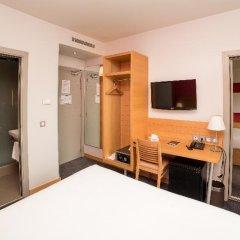 ONOMO Hotel Rabat Medina удобства в номере фото 2