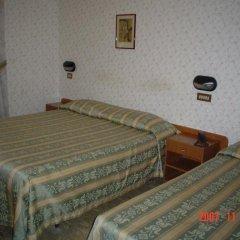 Hotel Demetra Capitolina комната для гостей фото 2