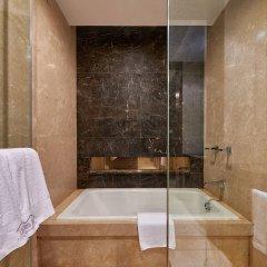 Отель HeeFun Apartment Китай, Гуанчжоу - отзывы, цены и фото номеров - забронировать отель HeeFun Apartment онлайн ванная