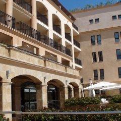 Отель Insotel Fenicia Prestige Suites & Spa фото 5