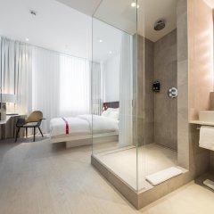 Ruby Marie Hotel Vienna Вена комната для гостей фото 2