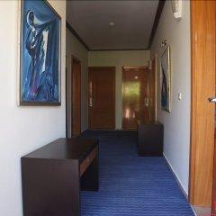 Yali Hotel Турция, Сиде - отзывы, цены и фото номеров - забронировать отель Yali Hotel онлайн интерьер отеля