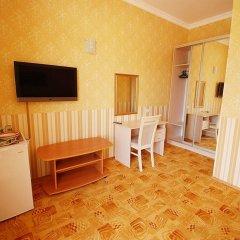 Гостиница Вилла Классик удобства в номере