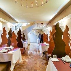 Отель Trocadéro Ницца помещение для мероприятий