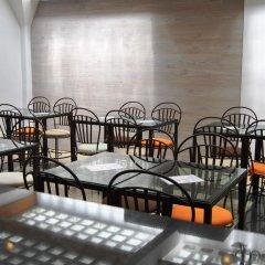 Hotel San Lorenzo питание фото 2